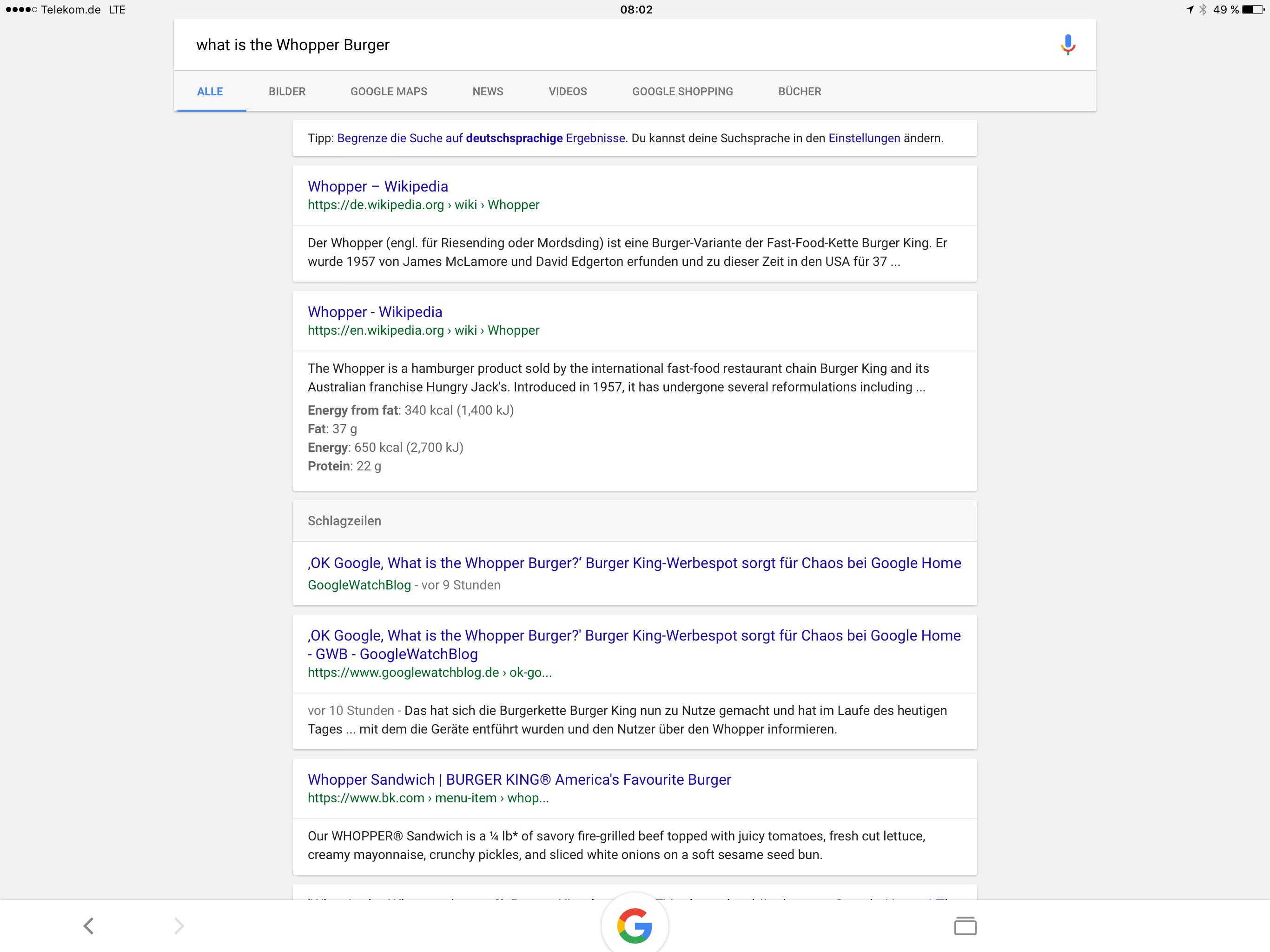 5335191e818177 DRadio Wissen · Burger King  PR-Panne mit Wikipedia